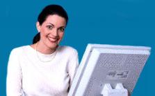 Сайт - Домашний бизнес в интернете